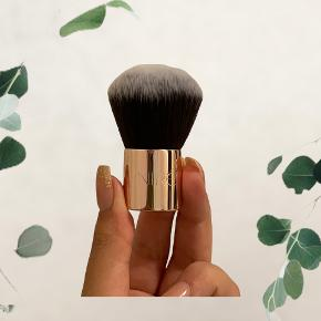 NIRÉ BEAUTY makeup