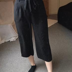 Amisu 3/4 lange