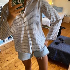 Virkelig fin skjorte fra Cos Ingen fejl