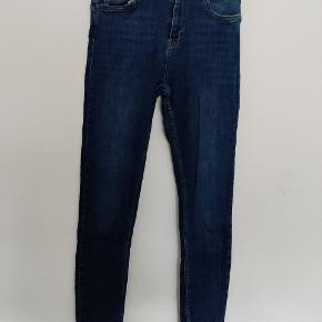 Pulz Jeans jeans