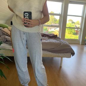 H2OFagerholt homewear