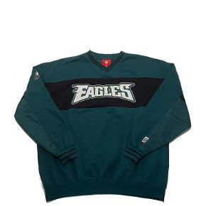 NFL sweater