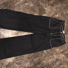Sælger dette par bukser! De fejler intet.   BYD