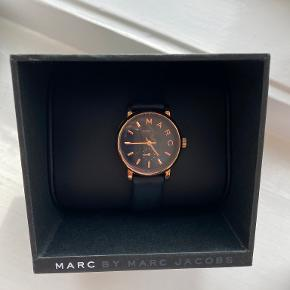 Marc By Marc Jacobs anden accessory
