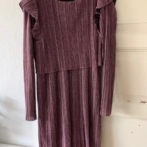 Smukkeste kjole fra Sofie Schnoor 🤩