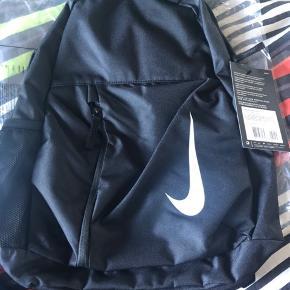 Nike rygsæk  Aldrig brugt