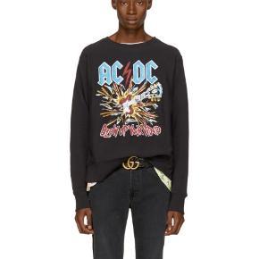 Gucci Tøj