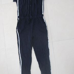 D-xel buksedragt