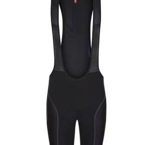 Helt nye Newline Bike 8 Panel Bib Shorts, herre m. salgsmærker  Sender gerne, køber betaler