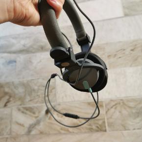 Aiaiai hovedtelefoner til salg 🥳