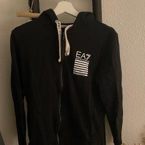 EA7 sæt