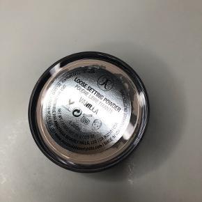 """Helt som ny! Setting powder i """"vanilla"""" fra anastasia beverly hills, 12m meget produkt!"""