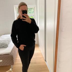 Acne Studios sweater