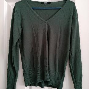 Jensen Women sweater