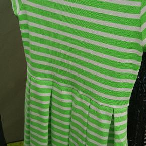 Polo Ralph Lauren kjole til pige.
