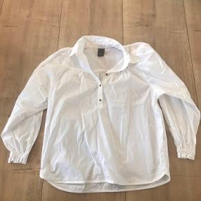Luxzuz skjorte