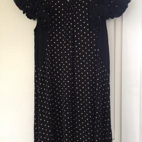 Miss Baron kjole