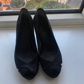 Billi Bi heels