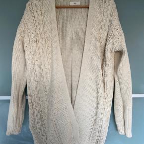Style: Gia cardigan Størrelse: XS/S