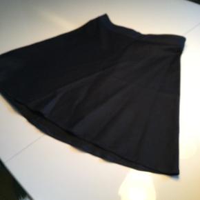 Nørgaard På Strøget kjole eller nederdel