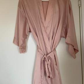 Victorias Secret homewear