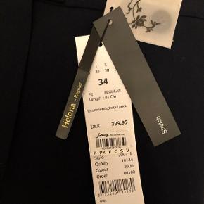Ny pris var 400 kr Købt i Salling :)