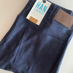 HAN Kjøbenhavn jeans