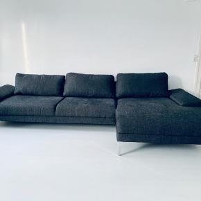 Bolia sofa used so Selling cheap. New Price 14500. Selling for 800kr