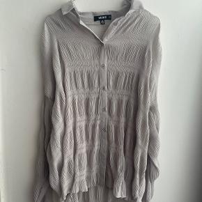 Missguided skjorte