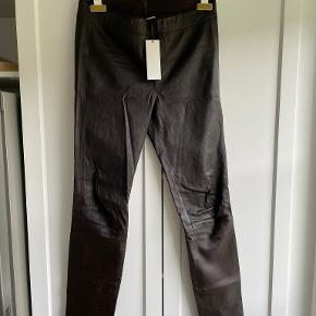 Helmut Lang bukser
