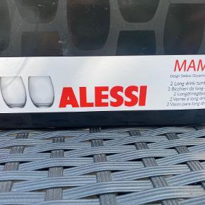 Alessi glas