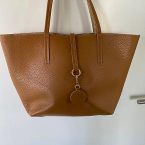 Rosemunde anden taske