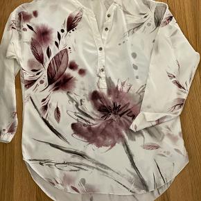 Define skjorte