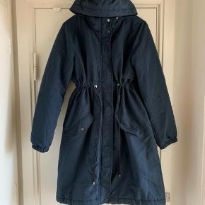 MAMALICIOUS jakke