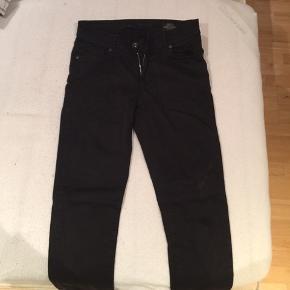 Sans bukser sælges grundet de for små ingen fejl og dejlig kvalitet