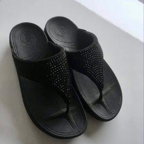FitFlop andre sko & støvler