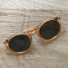 MELLER solbriller