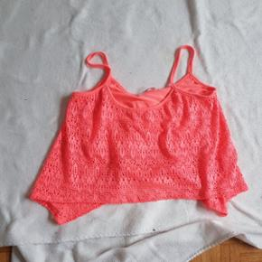 Top taille M