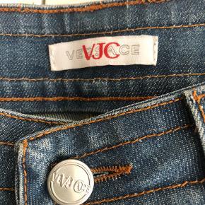 Versace bukser