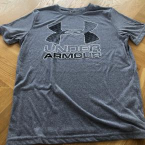 Under Armour sportstøj