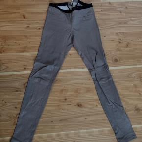 Helmut Lang Andre bukser & shorts