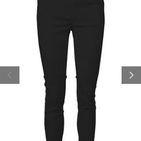 FREE QUENT bukser