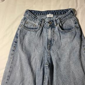 Grunt jeans