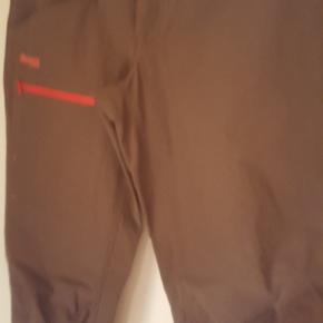 Bergans Bukser & tights