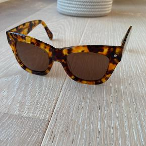 H&M Premium solbriller