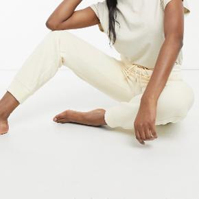 Lindex andre bukser & shorts
