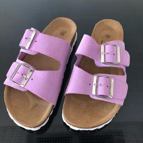 VRS andre sko & støvler