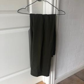 Rigtig fine bukser fra Envii sælges   Brugt nogen gange   Byd ‼️