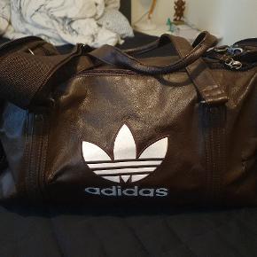 Adidas Originals weekendtaske