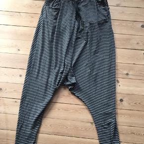 Bløde og hyggelige Comfy bukser  Bytter ikke🌸